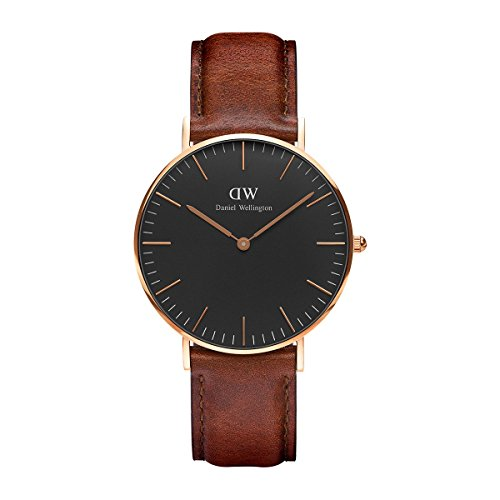 Daniel Wellington Classic St Mawes Watch, 36mm
