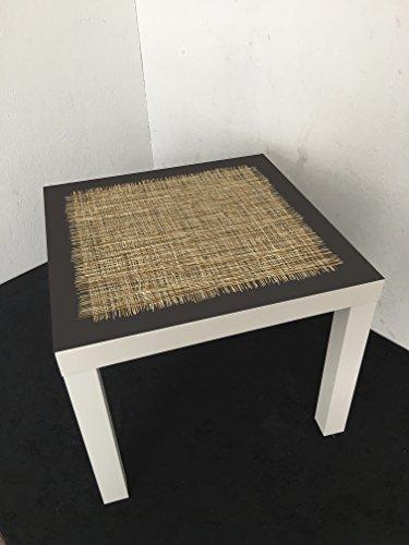 MB-023 Designer meubelfolie dixlive weven 55 cm x 55 cm