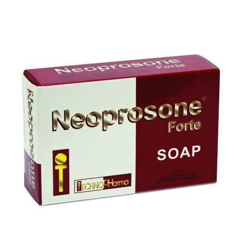 Nadolina Skin Bleach - Dry 2.25 oz. (Pack of 2)