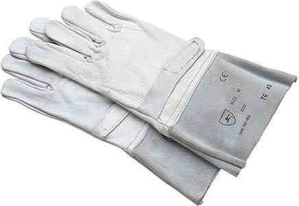 Rodac SAM-Z-421-A3 Isolierhandschuhe aus Latex Gr. Gr. Gr. 9 Inhalt  1 Stück B008EM5QCS | Verkauf  3642bc