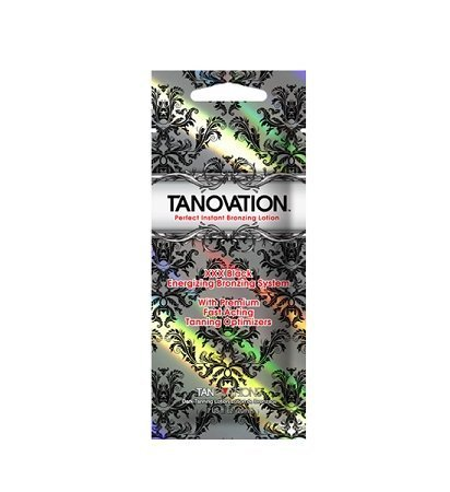 3 Packets of Tanovation By Ed Hardy by Ed Hardy