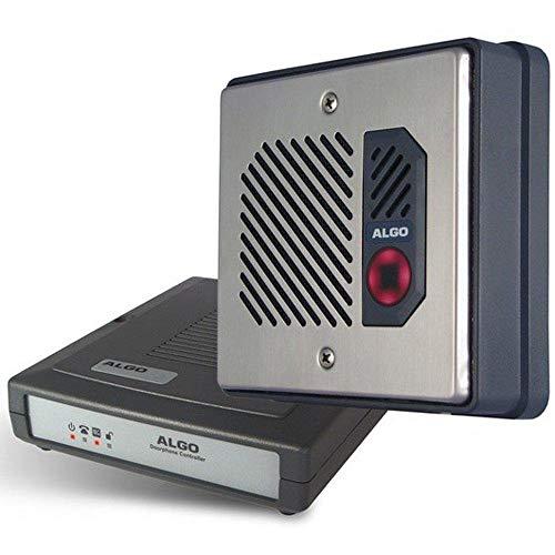 Algo 8028 SIP Door Phone / IP Intercom