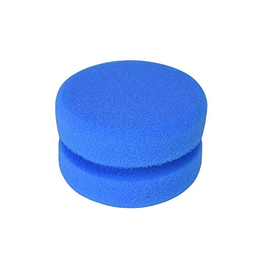 Dixie Belle Paint Company Blue Sponge Applicator