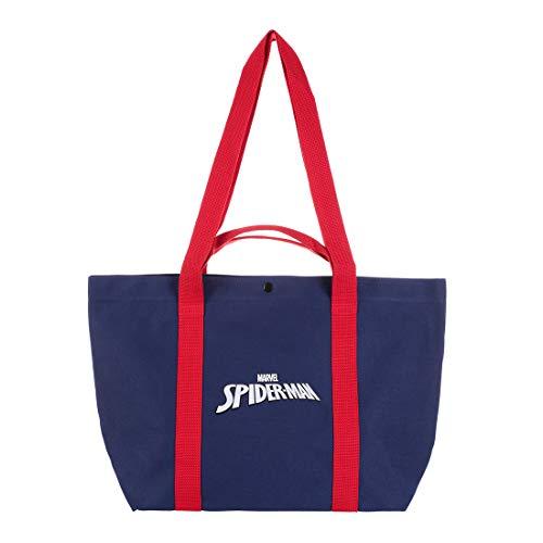 marvel avengers messenger bags MINISO Marvel Canvas Crossbody Bag Hangbags for Gym Beach Travel Daily Shoulder Messenger Bag