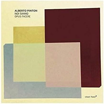 Amazon com: Alberto Pinton - Free Shipping by Amazon: CDs