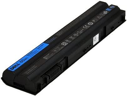 Dell Original akku Latitude e5420 e5430 e5520 e5530 e6120 e6420 e6430 e6520 Schätzpreis : 95,00 €