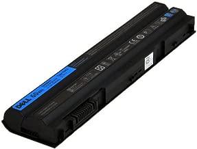 Brand new genuine Dell Latitude E5420, E5430, E5520, E5530 E6120, E6420, E6430, E6520 Series laptop battery T54FJ, HCJWT, M5Y0X, NHXVW, PRRRF, T54F3, X57F1, 312-1163, 312-1242 etc 11.1V 60Wh --- original