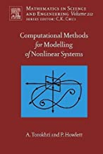 Computational Methods for Modeling of Nonlinear Systems by Anatoli Torokhti and Phil Howlett: Volume 212