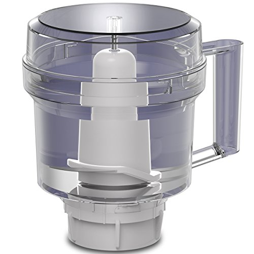 Oster BLSTFC-W00-011 Food Processor Attachement, Small, DAA