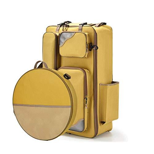1yess Angeltasche Militär Taktische Rucksack Umhängetasche Rucksack Assault Pack Daypack Für Camping Trekking Jagd Angeln Angelrute Tasche