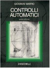 Controlli automatici