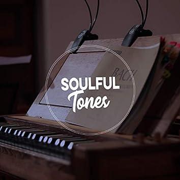 Soulful Bedtime Tones
