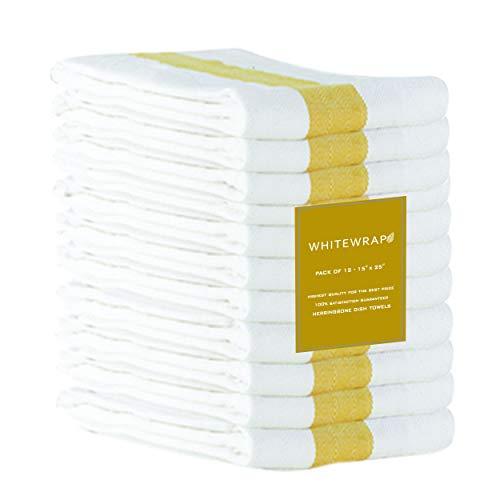 Hilo Cocinar  marca WHITEWRAP