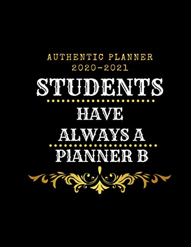 Students Have Alwase A Panner B 2020-2021: For Studying Training Meeting Day Scheduling for Students, Weekly & Monthly Academic Planner, October 2020 ... new year, Joyeux Noël, Fröhliche Weihnachten