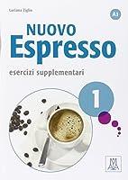 Nuovo Espresso: Esercizi supplementari 1