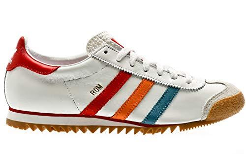 adidas Herren Sneaker Low Rom