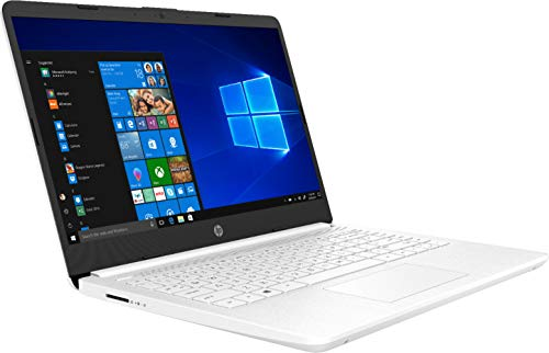 Compare HP Notebook vs other laptops