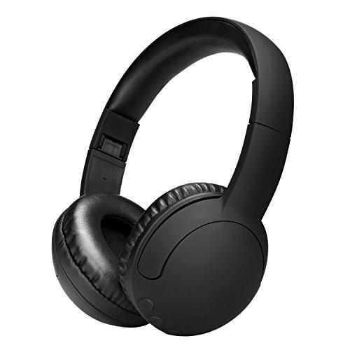 AUSDOM Wireless Bluetooth Headphone (AH850S)