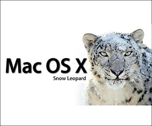 OS X Snow Leopard 10.6 Bootable USB Installation install repair upgrage for Macbook Pro, Mac Mini, iMac