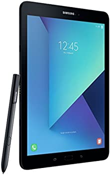 Refurb Samsung Galaxy Tab S3 9.7