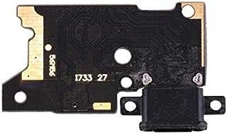 كابلات مرنة للهاتف المحمول - قطع غيار منافذ الشحن عالية الجودة لمي ماكس/ريدمي 3 برو/ريدمي نوت 3 (ل Mi Note 3)