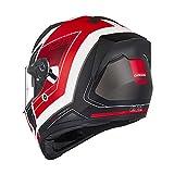 Immagine 2 origine casco integrale da moto