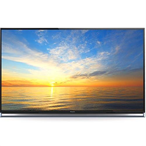 Panasonic TX-65AX800E - TV Led 65 Tx-65Ax800E 4K 3D, Dlna, Wi-Fi ...