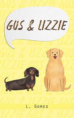 Gus & Lizzie