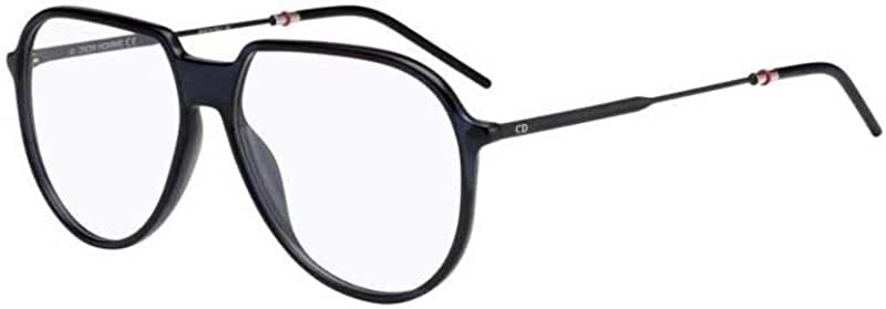 Amazon.com: dior eyeglasses women