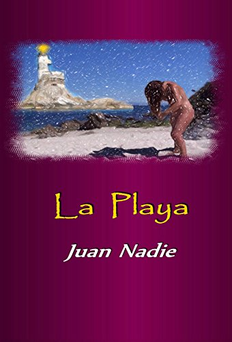 La Playa: la leyenda de la sirena y el farero