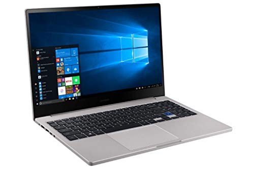 Compare Samsung 7 (NP750XBE-K05US) vs other laptops