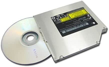 HL DT ST DVD RW GWA4164B LATEST TREIBER WINDOWS XP