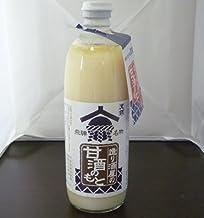 12本入・甘酒のもと(冷やし甘酒)