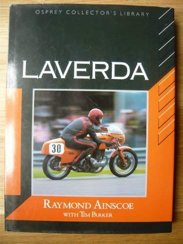 laverda La Verda Sfc 750 Orange 1971 1//24 Altaya By ixo Modellmotorrad Modell Motorrad SondeRangebot