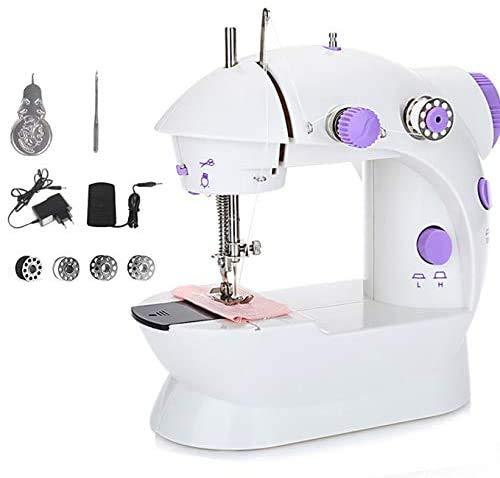 facile da trasportare Raccoglitore in sbieco a doppia piegatura pratico accessorio per macchina da cucire a lunga durata facile da installare ricamo per principianti per resistente