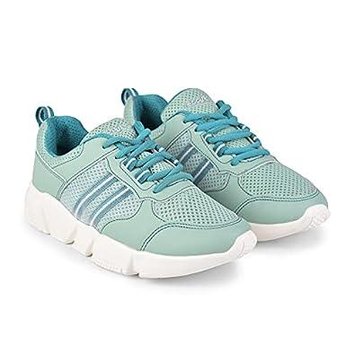 Liberty Women's Grace-1e Running Shoe
