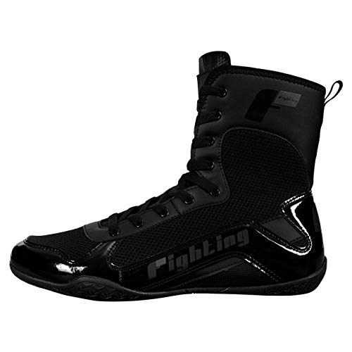 Fighting Superior Boxing Shoes