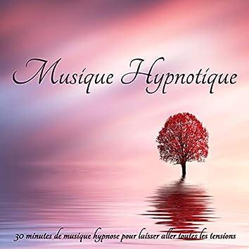 Musique hypnotique - 30 minutes de musique hypnose pour laisser aller toutes les tensions