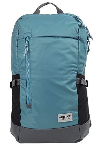 Burton Prospect 2.0 Pack 20L rugzak storm blue crinkle