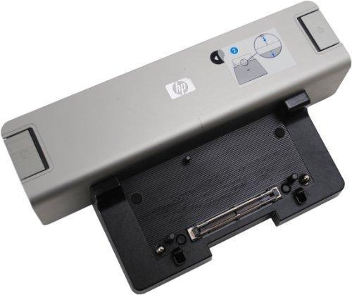 Original HP Dockingstation HSTNN-I09X für ProBook EliteBook