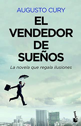 El vendedor de sueños: La novela que regala ilusiones (Prácticos)