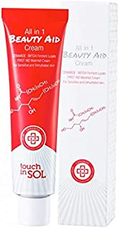 Best touch in sol all-in-one beauty aid cream Reviews