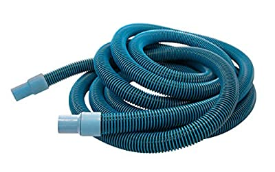 "1½"" Vacuum Hoses (Various Lengths)"