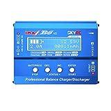 SKYRC IMAX B6 V2 60W DC LiPo Battery Balance Charger,