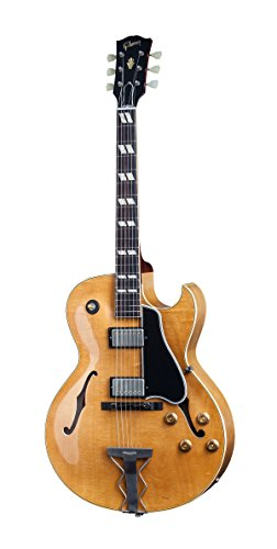 Gibson Memphis ES7D15VBNH1 '59 ES-175D 2015 E-Gitarre