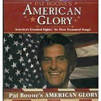American Glory