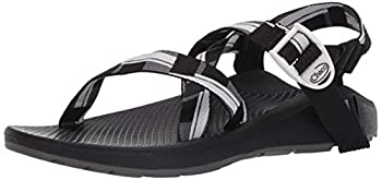 Chaco Women s Zcloud Sandal Eitherway B+w 11