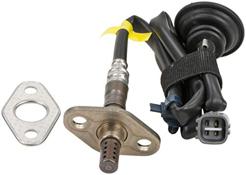 Price comparison product image Bosch 15414 Oxygen Sensor,  OE Fitment (Toyota)