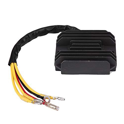 Motorrad Spannungsregler Gleichrichter, Motorrad Regler Gleichrichter für GS850G GS850GL GS850GN GS1000 GSX1100