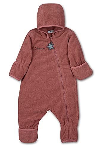 Sterntaler Baby-Mädchen Overall,...